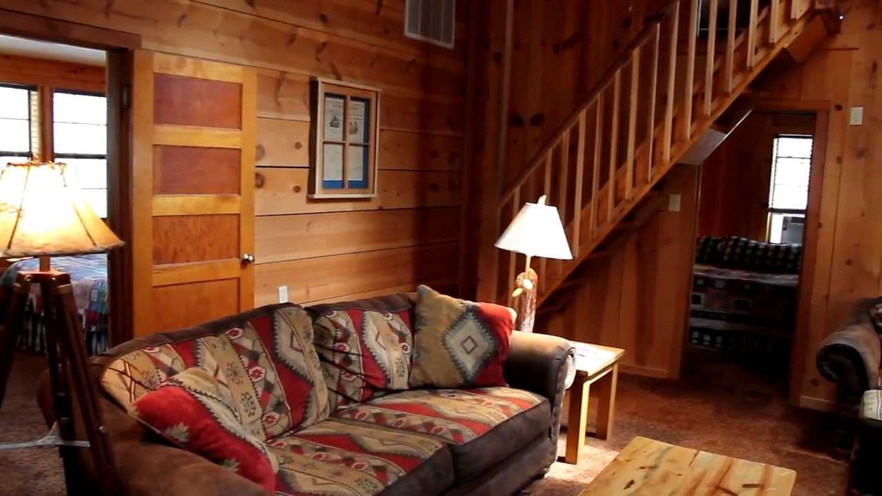 Best Cabin 16 Storybook Cabins Ruidoso Nm Youtube With Pictures