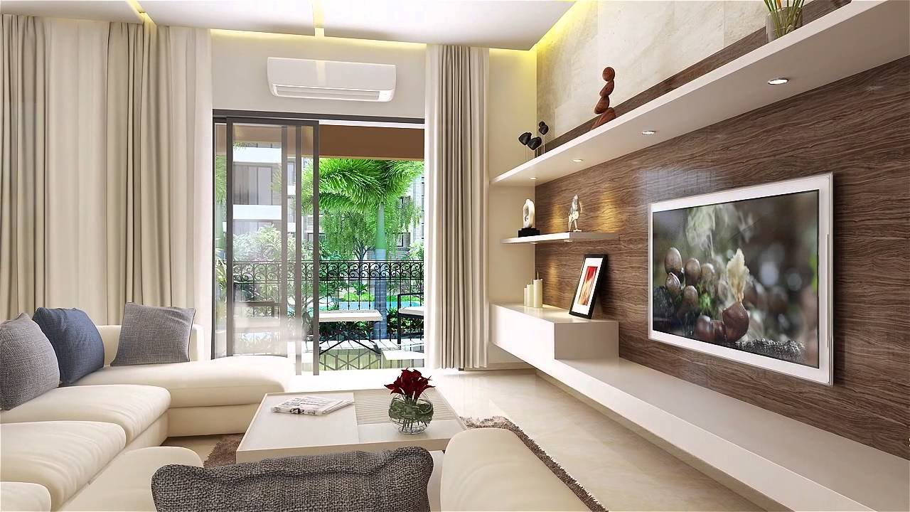 Best Prestige Jade Pavilion 2 3 4 Bedroom Apartments In With Pictures