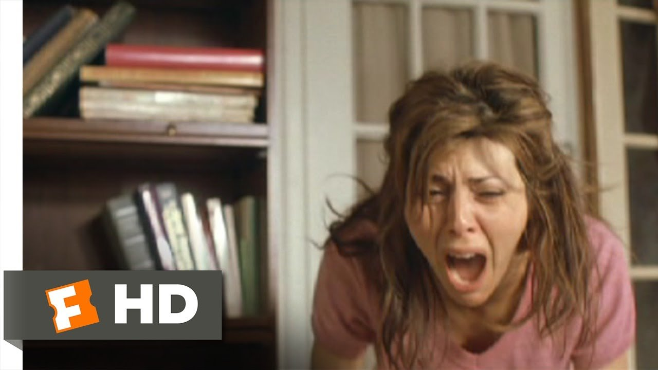 Best In The Bedroom 3 11 Movie Clip The Crime 2001 Hd Youtube With Pictures