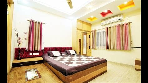 Best False Ceiling Designs For Bedroom With Rope Lights Youtube With Pictures