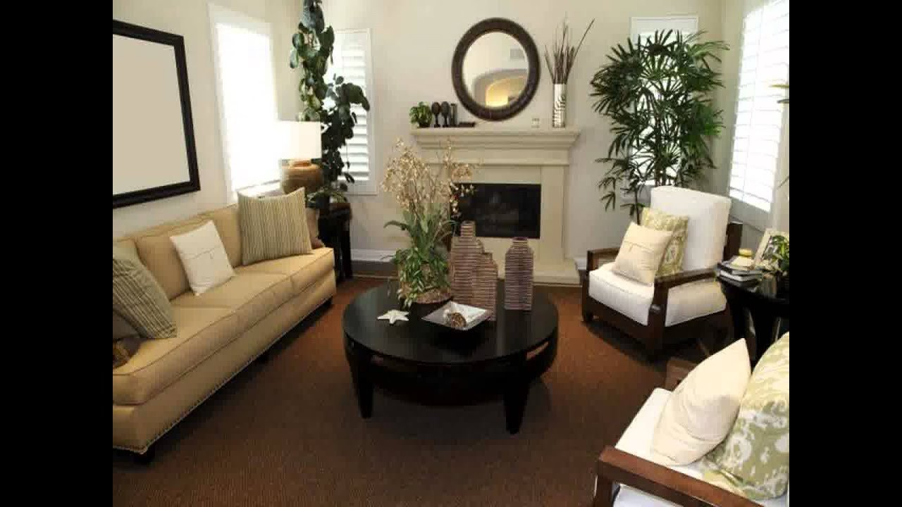 Best Long Narrow Living Room Layout Ideas Youtube With Pictures