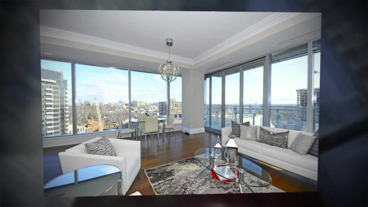 Best Four Seasons Yorkville Toronto Luxury Condos 2 Bedrooms 55 With Pictures