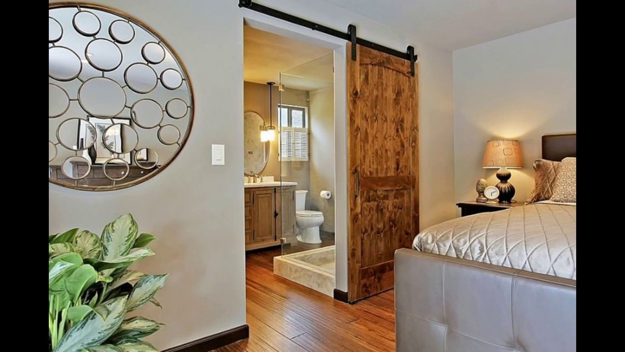 Best Sliding Bedroom Doors I Sliding Bedroom Doors Ideas Youtube With Pictures
