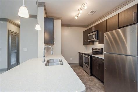 Best The Avenues Apartments In Raleigh North Carolina With Pictures