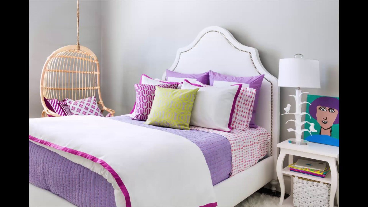 Best 8 Year Old Girl Room Ideas Youtube With Pictures