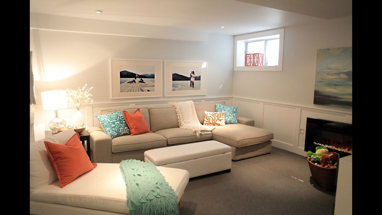 Best Sofa For Small Space Living Room Ideas Youtube With Pictures