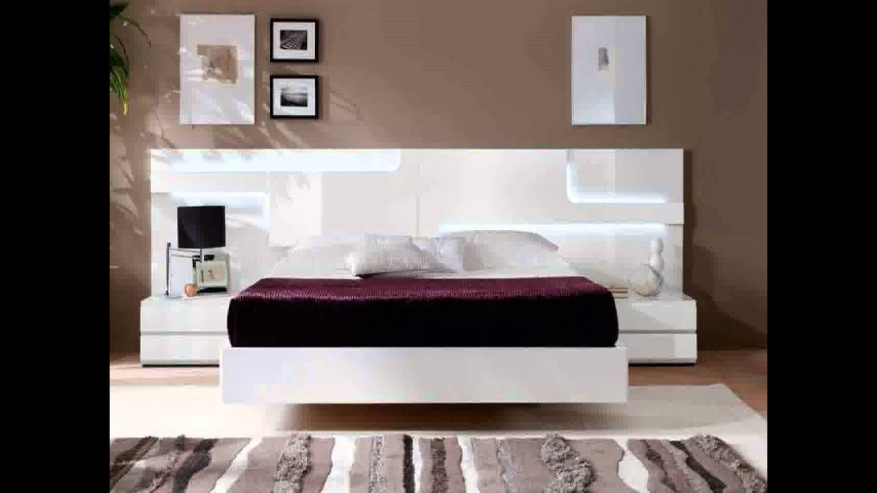 Best Jordan S Furniture Bedroom Sets Youtube With Pictures