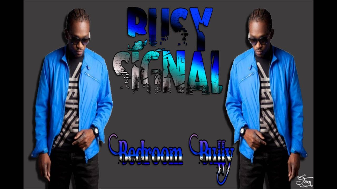 Best Busy Signal Bedroom Bully Youtube With Pictures