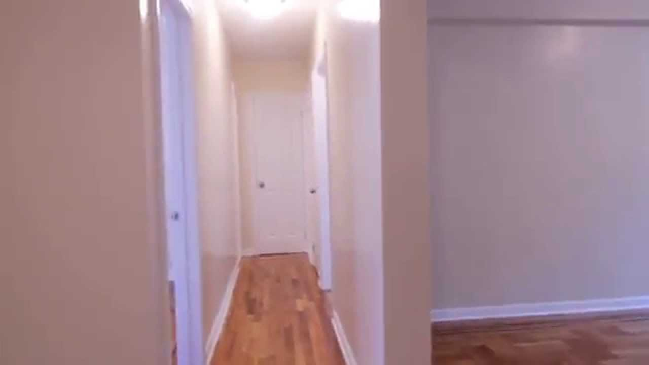 Best Renovated 2 Bedroom Apartment Rental In Melrose Avenue With Pictures