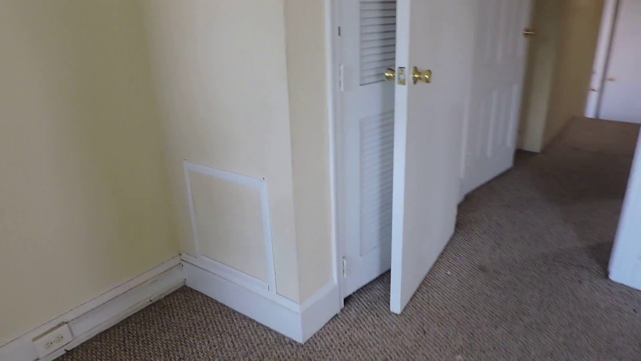 Best 1 Bedroom Apartment For Rent In North Philadelphia Youtube With Pictures