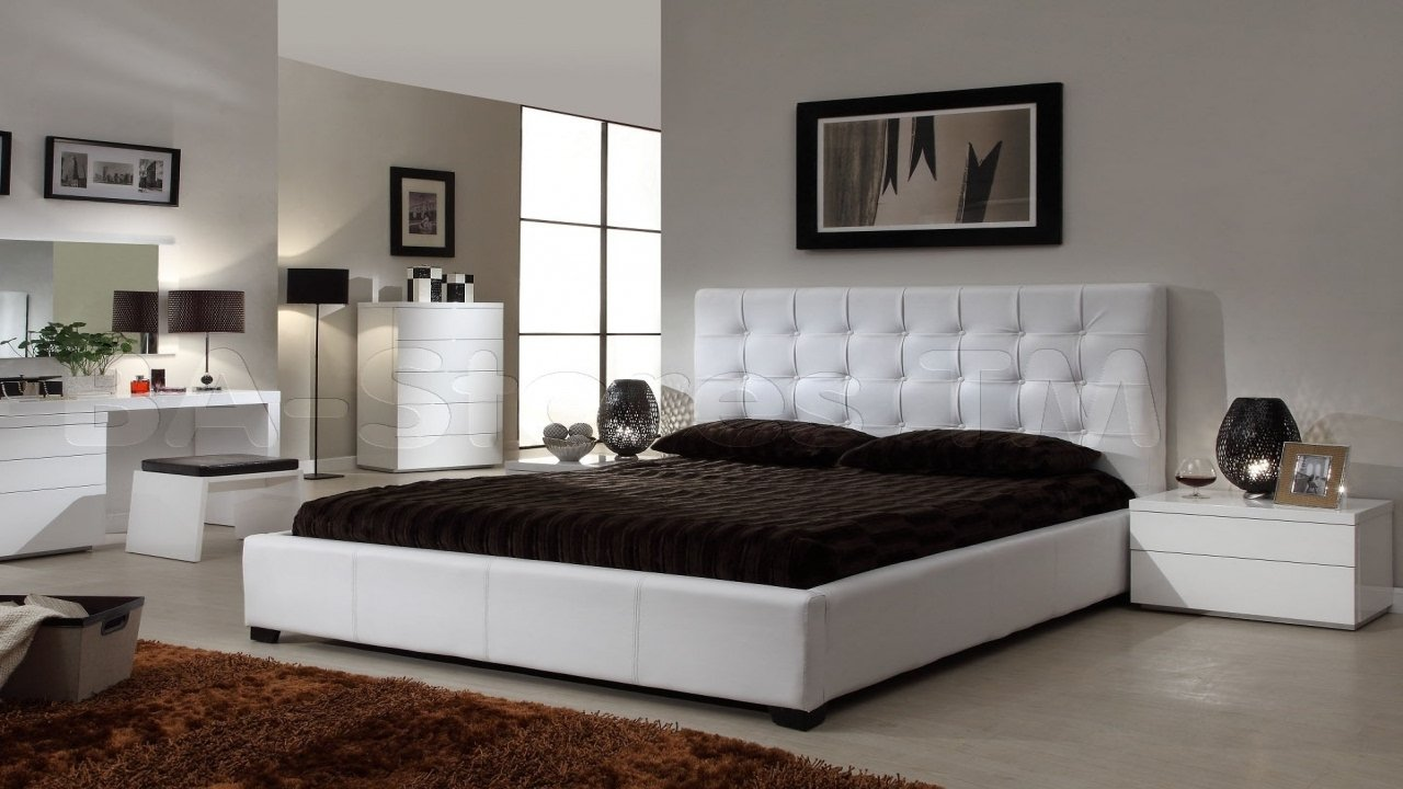 Best Modern Bedroom Design With Simple Decorating Ideas Youtube With Pictures