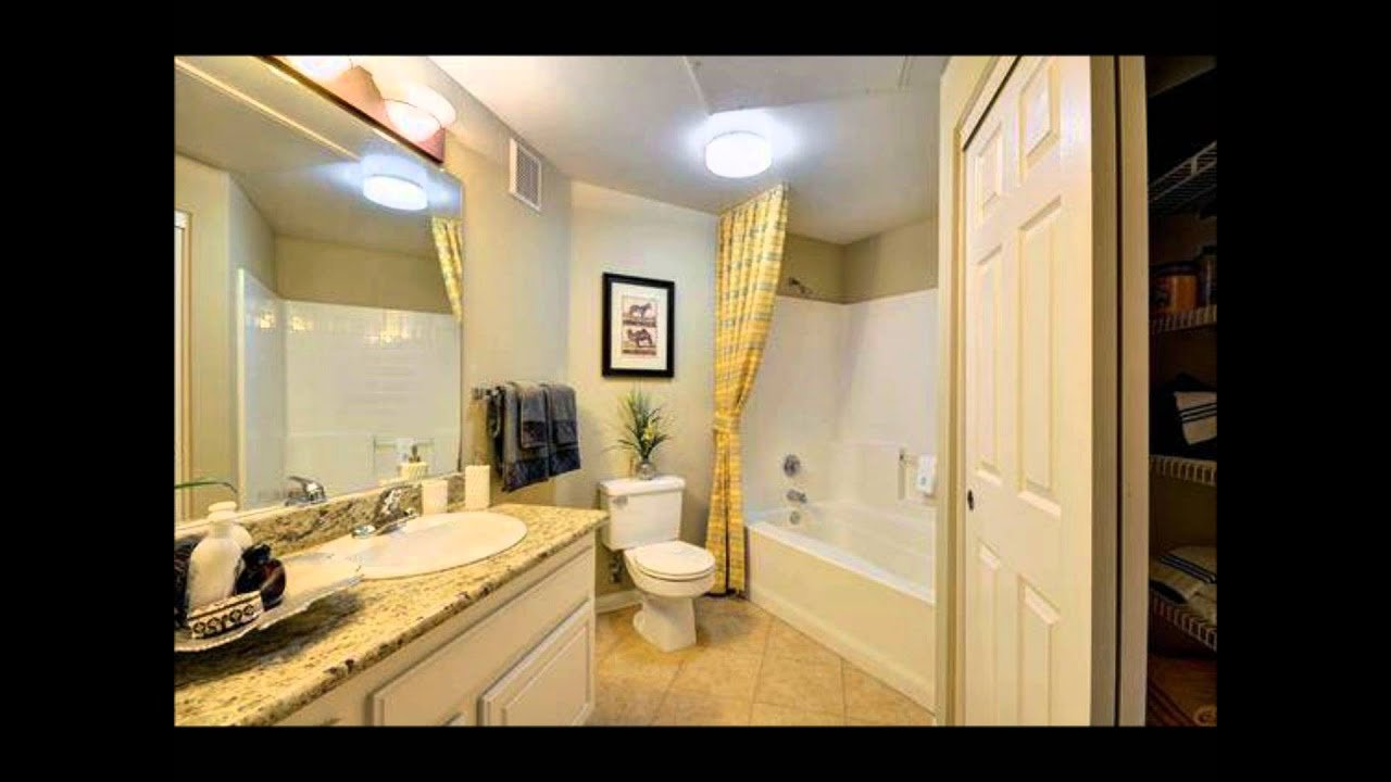 Best 1 Bedroom Condo For Rent San Diego Ca Apartments For Rent San Diego Ca Missions At Rio Vista With Pictures
