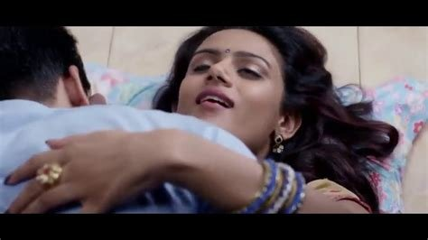 Best Beautiful Wife Romance On Bedroom Super Scene Youtube With Pictures