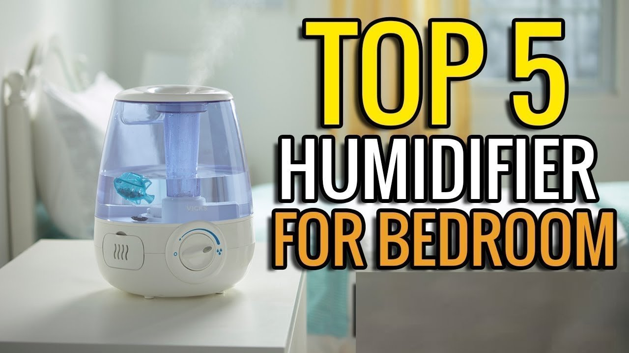 Best ️ Best Humidifier 5 Best Humidifier For Bedroom Best With Pictures