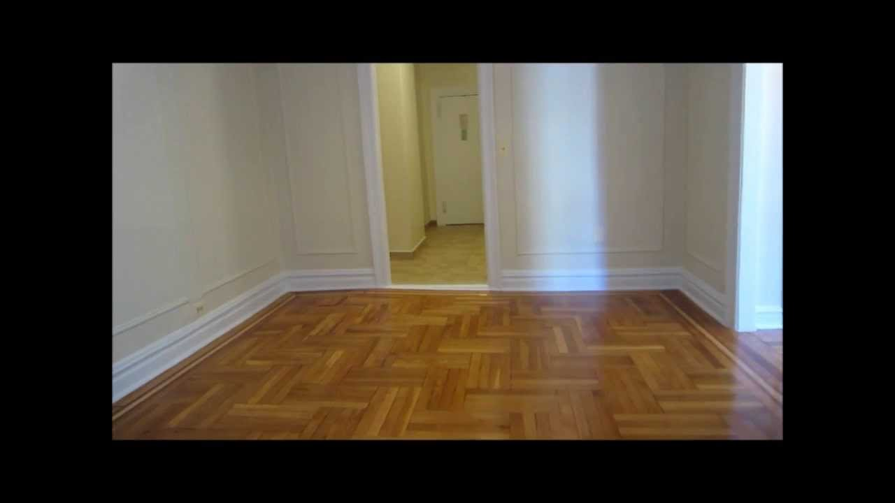 Best Large 1 Bedroom Apartment Rental At 184Th And Grand Avenue Bronx Ny 10468 Youtube With Pictures