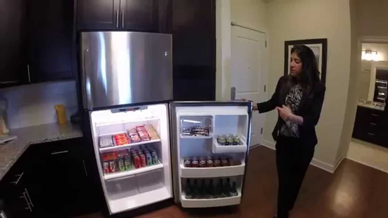 Best New Village At Patchogue Apartment Tour One Bedroom With Pictures