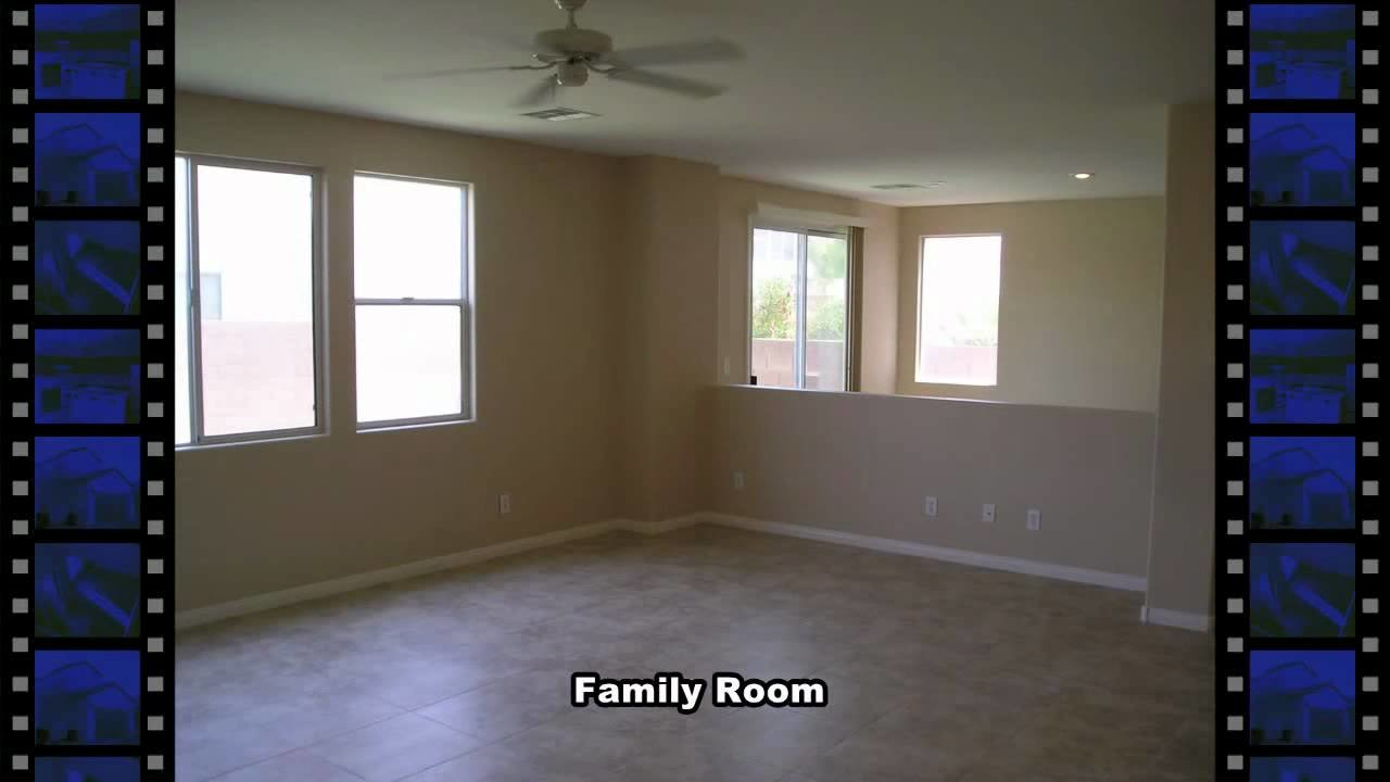 Best Triumph Property Management In Las Vegas Nevada Presents A 5 Bedroom House For Rent Youtube With Pictures