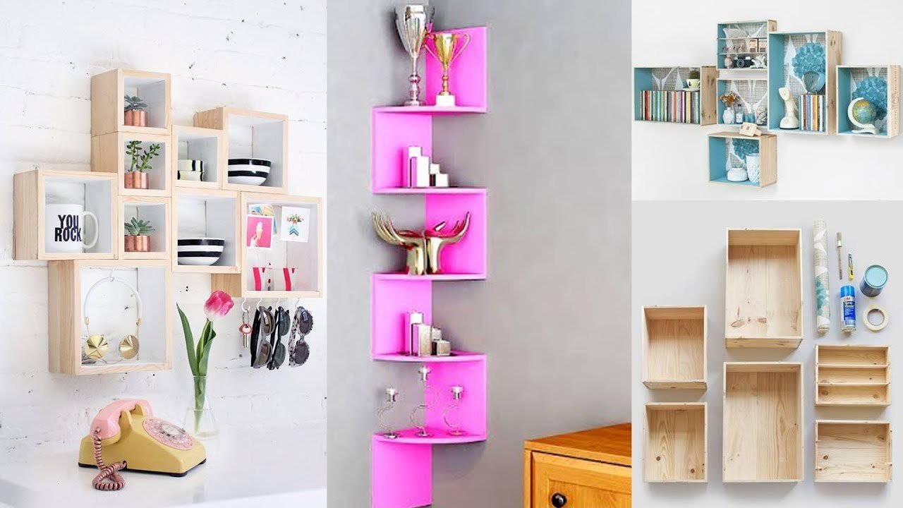Best 15 Diy Room Decorating Ideas For Teenagers 5 Minutes With Pictures