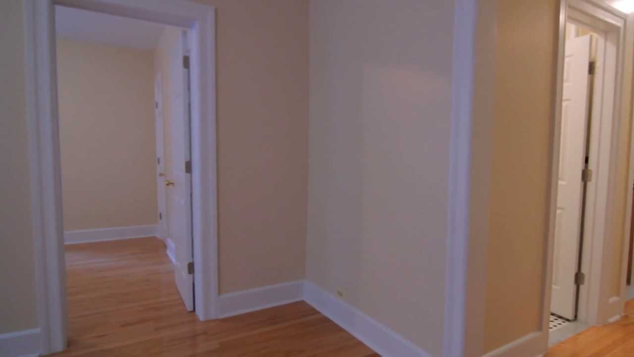 Best Massive Renovated 1 Bedroom Apartment East Tremont Bronx Ny Youtube With Pictures Original 1024 x 768