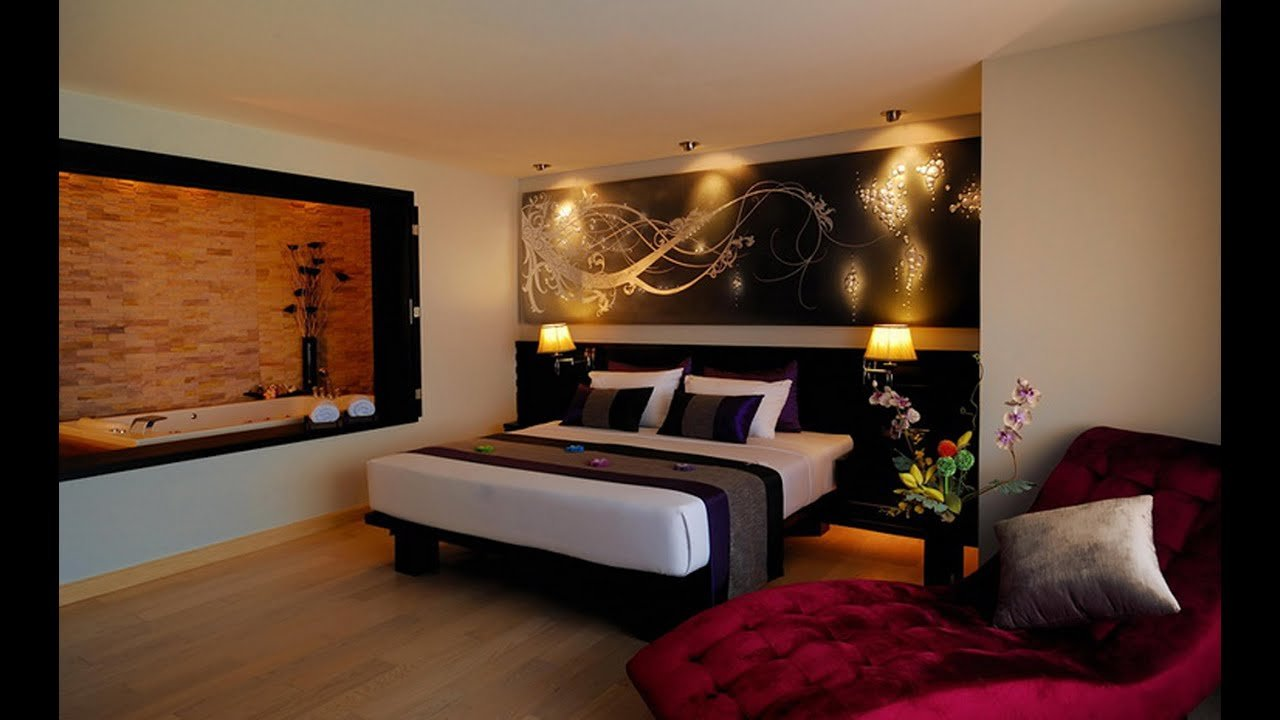 Best Interior Design Idea The Best Bedroom Design Youtube With Pictures