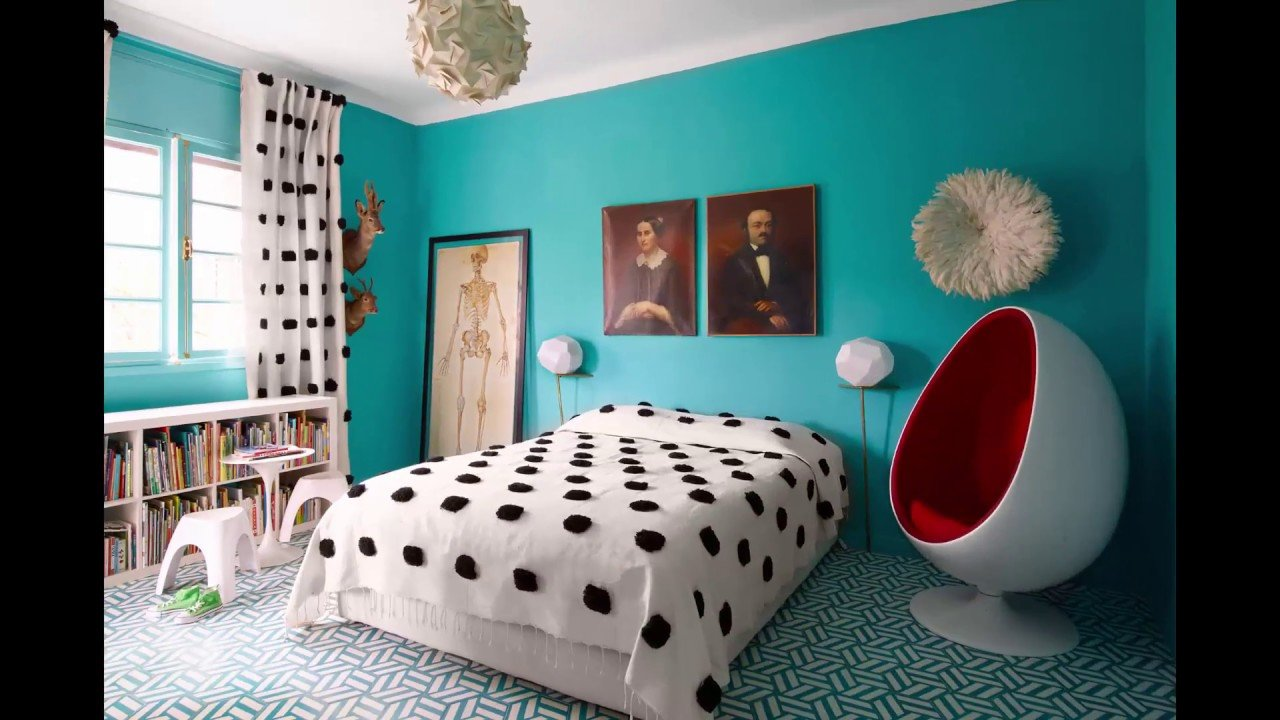 Best 10 Year Old Girl Bedroom Ideas Youtube With Pictures