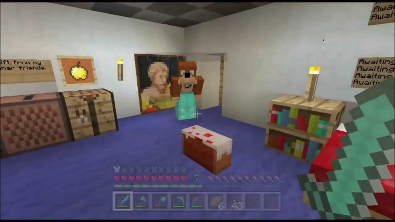 Best Stampys Statistics 2013 Youtube With Pictures