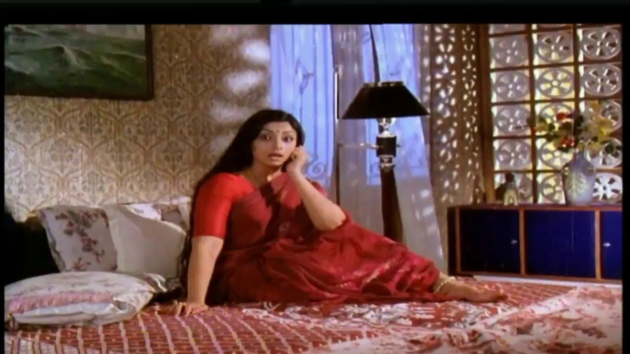 Best Actress Lakshmi Hot Old Actress Bed Scene Youtube With Pictures