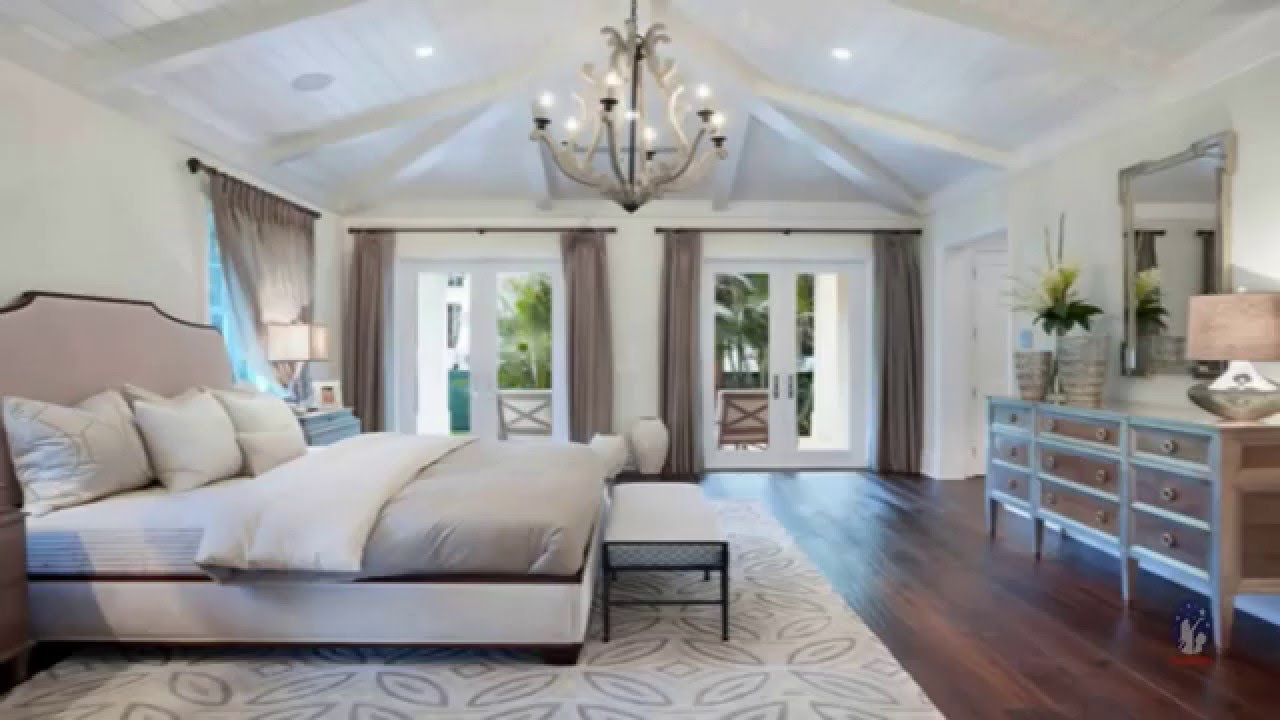 Best Top 10 Bedroom Designs In The World Most Expensive Bedroom With Pictures