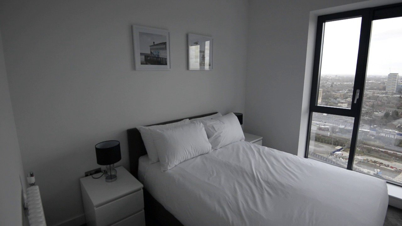 Best 2 Bed Flat To Rent In London City Island Canning Town E14 Canary Wharf B R Lettings Youtube With Pictures