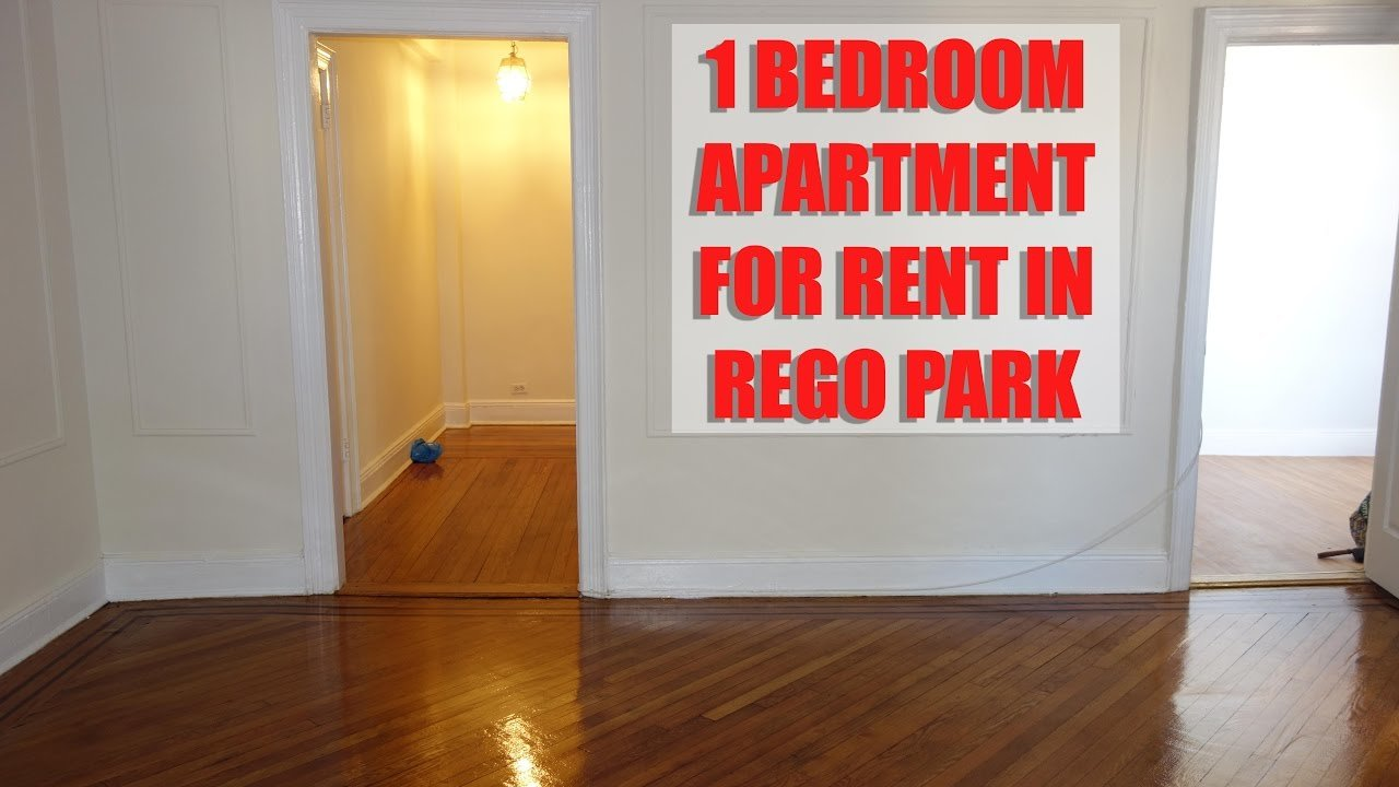Best 1 Bedroom Apartment For Rent In Rego Park Queens Nyc With Pictures