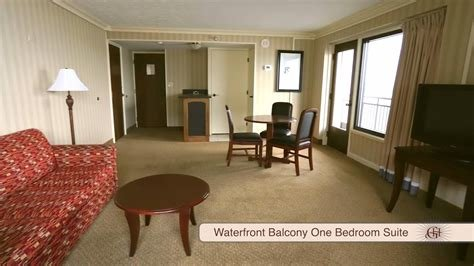 Best 2 Bedroom Suites In Louisville Ky Www Indiepedia Org With Pictures