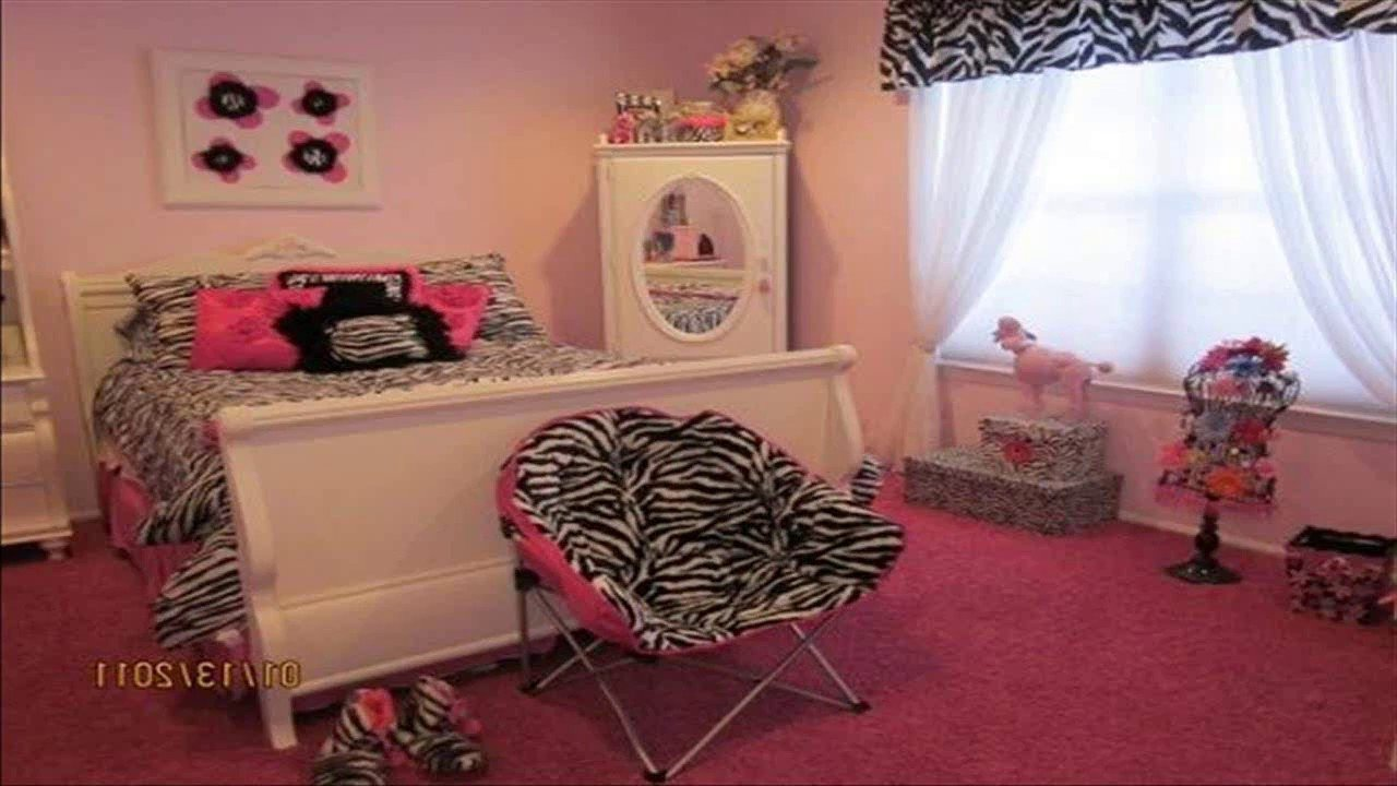 Best Bedroom Ideas For 11 Year Old Girls Youtube With Pictures