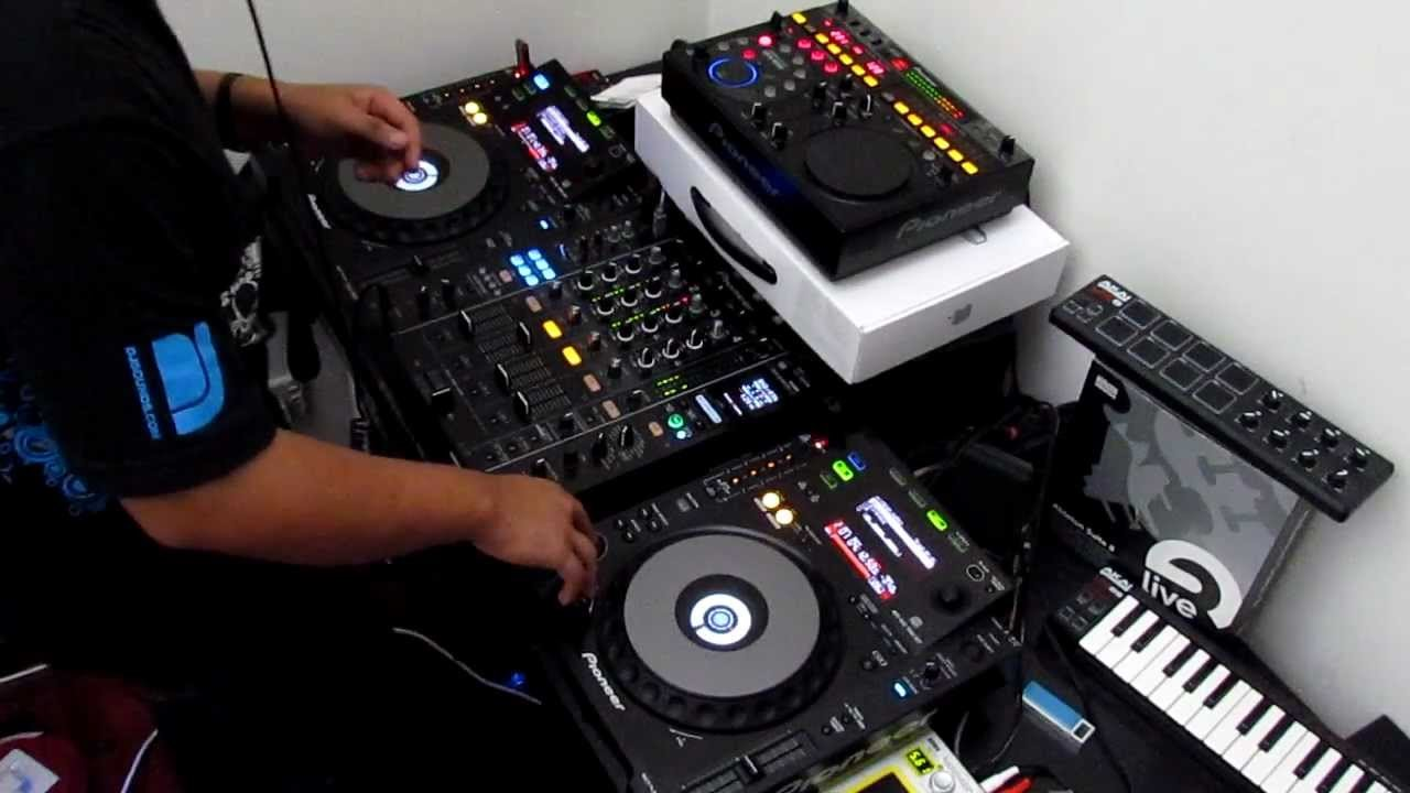 Best Djawards Com Bedroom Dj Competition 2012 Round 4 A Mar With Pictures