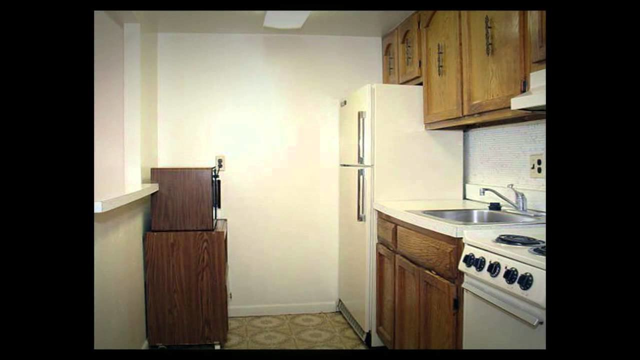 Best One Bedroom Apartments State College Wallpaper Home With Pictures