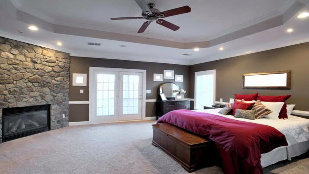 Best Modern Bedroom Design Ideas Youtube With Pictures