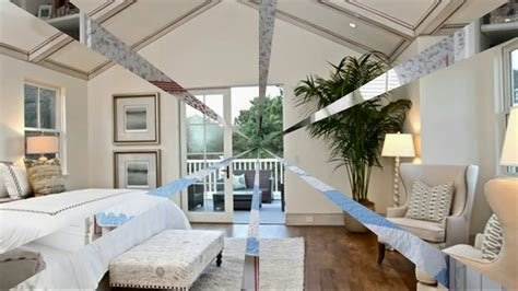 Best How To Turn Your Attic Into A Bedroom Youtube With Pictures