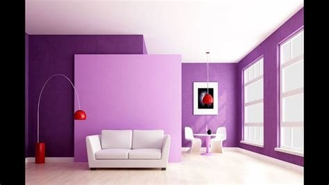Best 100 Modern Living Room Wall Paint Best Color Combination With Pictures