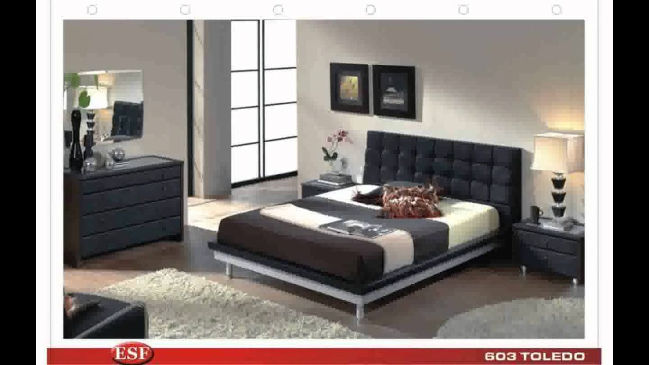 Best Bedroom Furniture Designs Youtube With Pictures