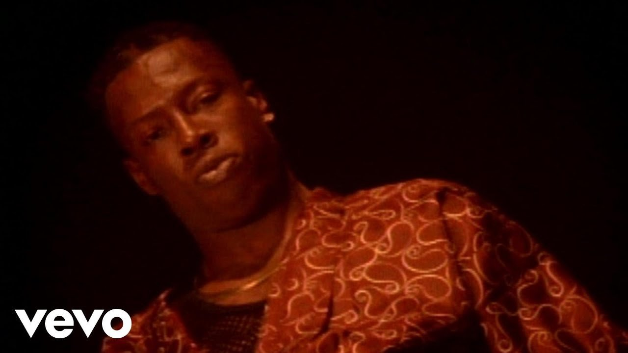 Best Shabba Ranks Bedroom Bully Official Music Video Youtube With Pictures