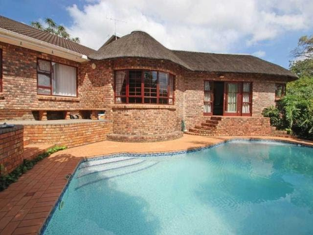 Best 4 Bedroom House For Sale In Amalinda East London Eastern With Pictures