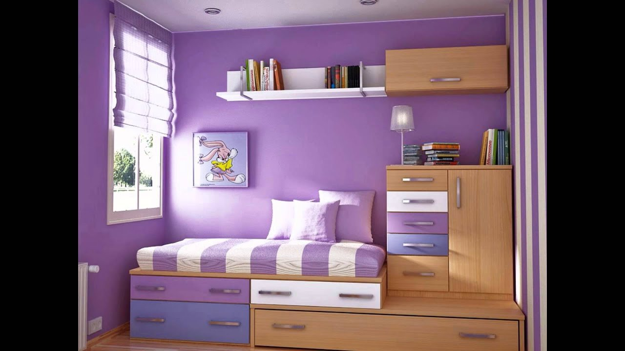 Best Bedroom Paint Designs Bedroom Wall Paint Designs Wall With Pictures