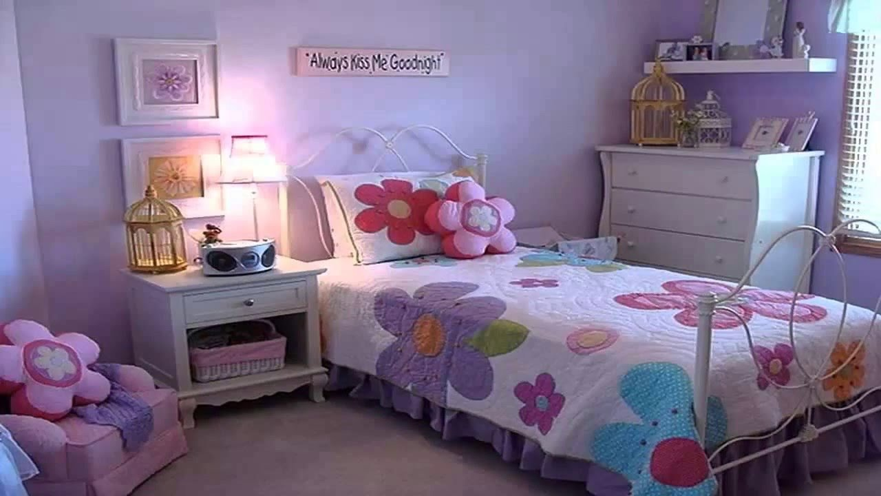 Best 25 Cute Girls Bedroom Ideas Room Ideas Youtube With Pictures