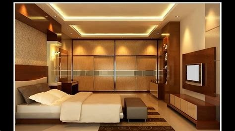 Best 150 Modern Bedroom Design Catalogue 2019 Interiors Youtube With Pictures