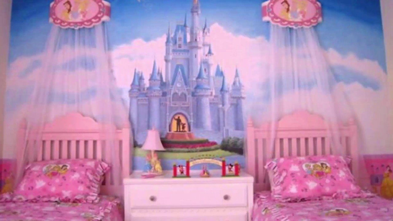 Best Bedroom Ideas For 8 Yr Old Girl Youtube With Pictures