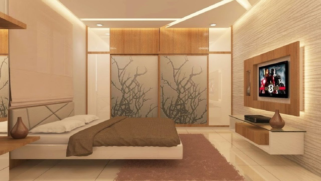 Best 25 Latest Bedroom Cupboard Design New Bedroom Wardrobe With Pictures
