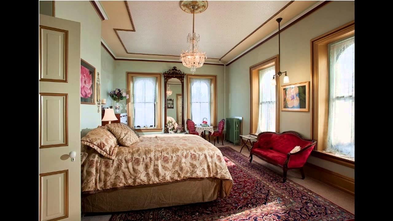 Best Victorian Bedroom Decorations Ideas Youtube With Pictures