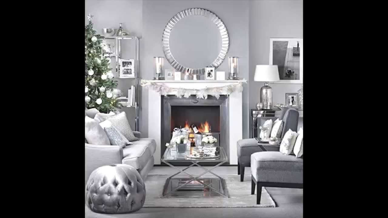 Best Pinterest Living Room Decorating Ideas Youtube With Pictures
