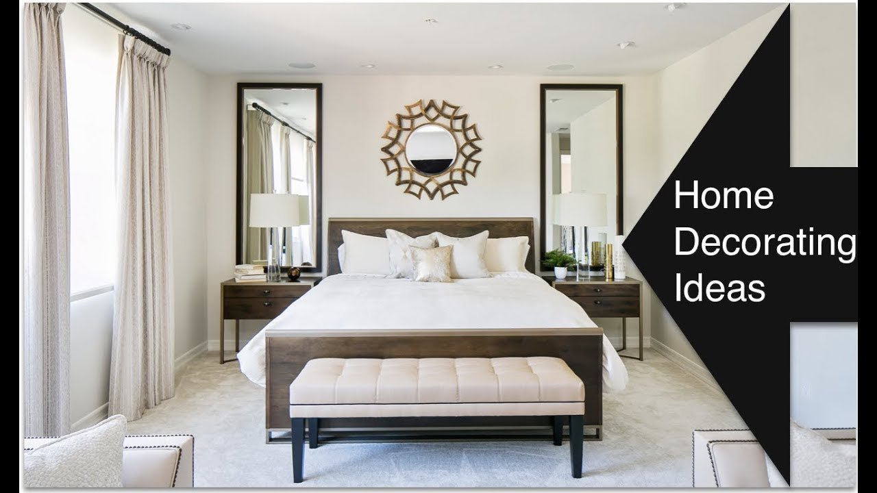 Best Interior Design Bedroom Decorating Ideas Solana Beach With Pictures