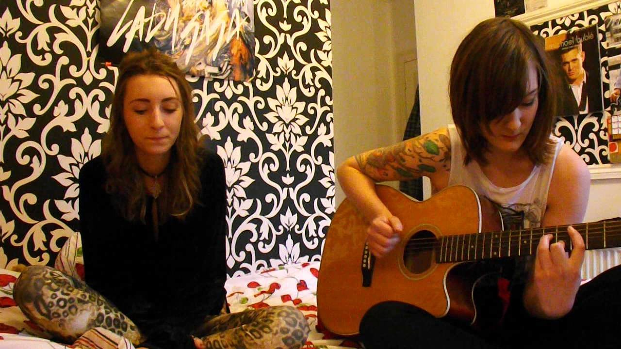 Best Natty Bedroom Eyes Acoustic Cover Youtube With Pictures