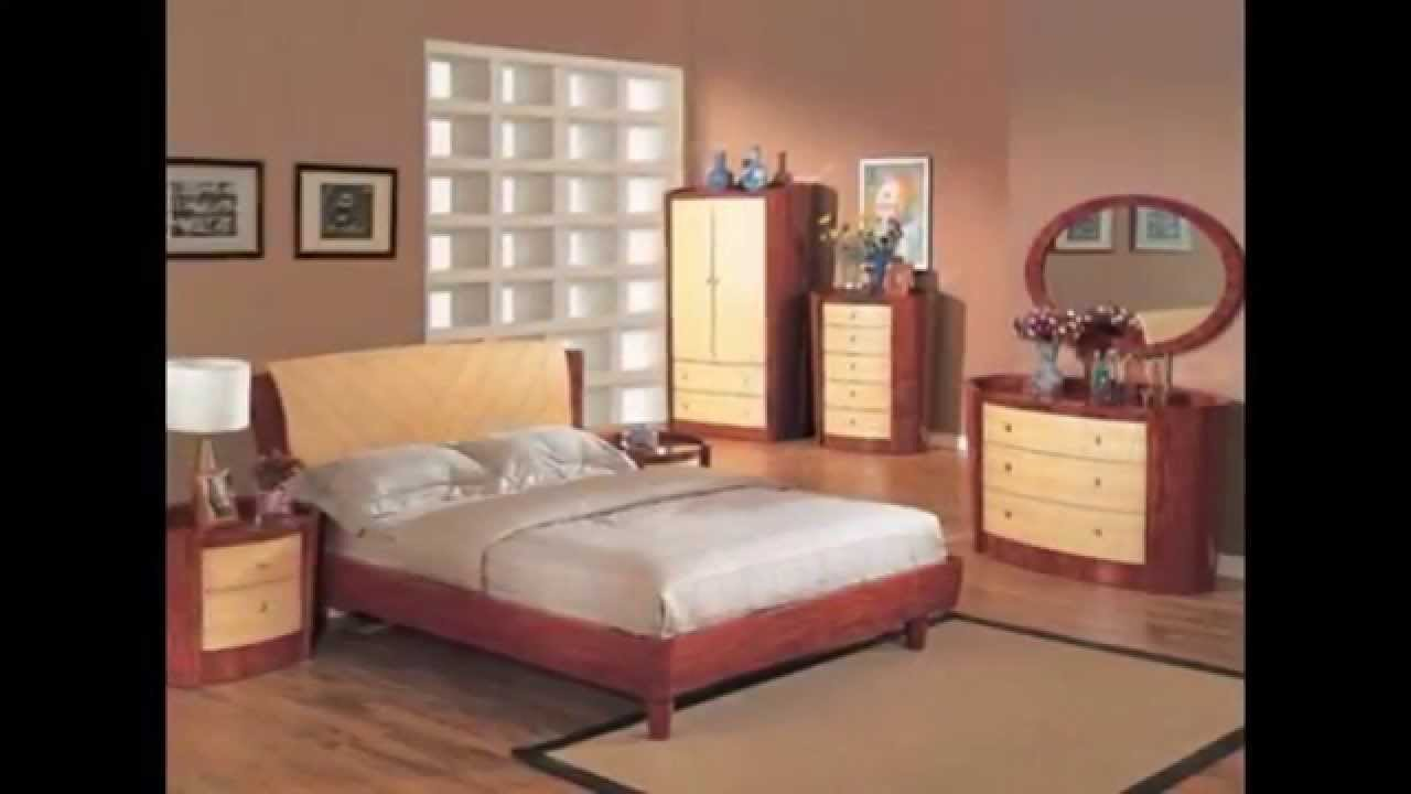 Best Bedroom Paint Color Ideas Youtube With Pictures